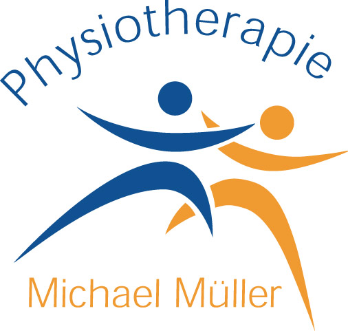 Logo Physiotherapie Michael Müller